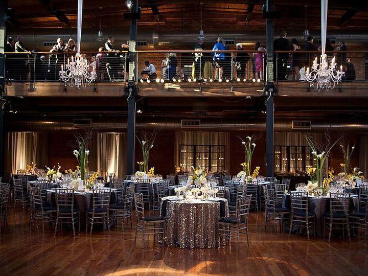 Tmx 9ygi6rda 51 710564 Durham, NC wedding venue