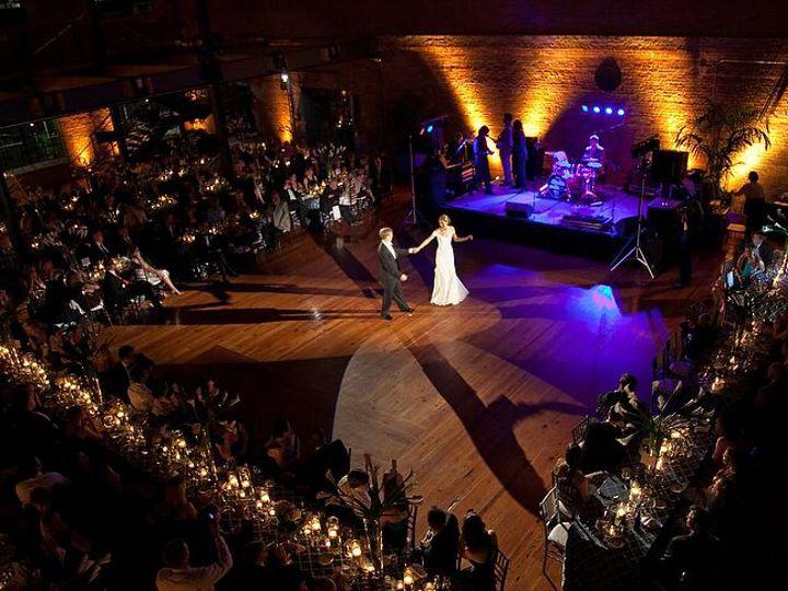 Tmx Avncexvk 51 710564 Durham, NC wedding venue