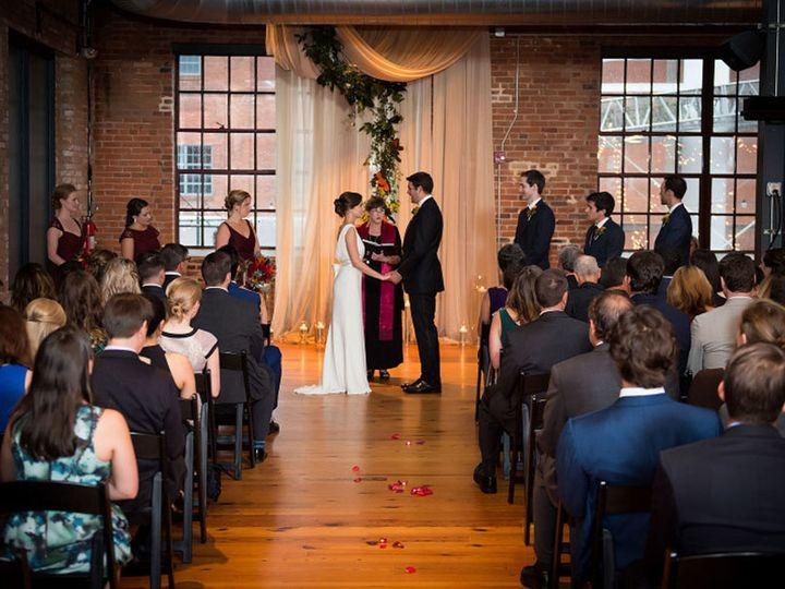 Tmx Bay 7 Wedding 0023pp W799 H532 51 710564 Durham, NC wedding venue
