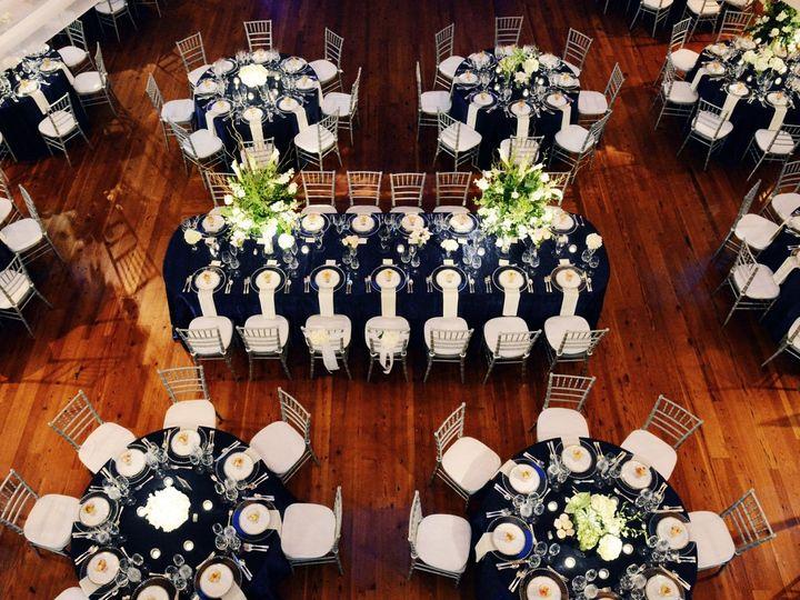Tmx Bay 7 Wedding 2 51 710564 Durham, NC wedding venue