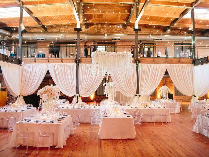 Tmx Bay7wedd 51 710564 Durham, NC wedding venue