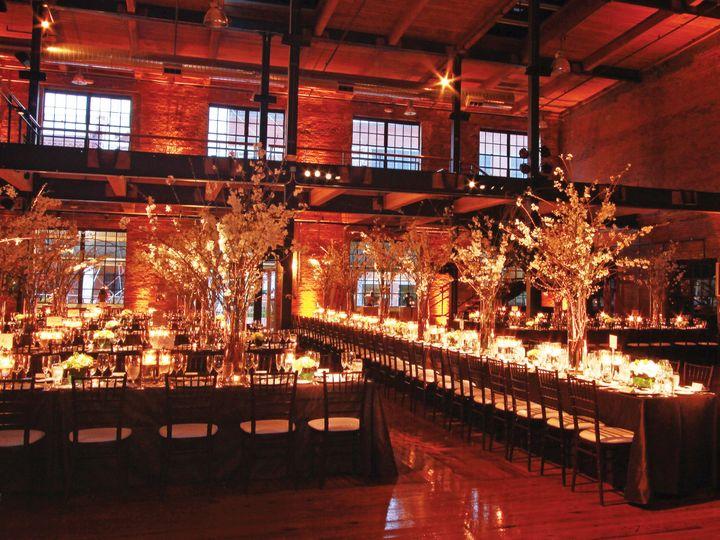 Tmx Bayshot 51 710564 Durham, NC wedding venue