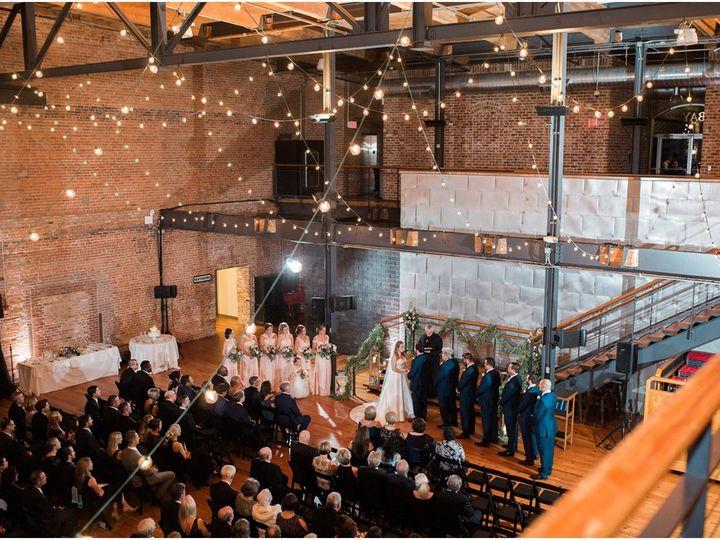 Tmx Btc Jakekatie 155 51 710564 Durham, NC wedding venue