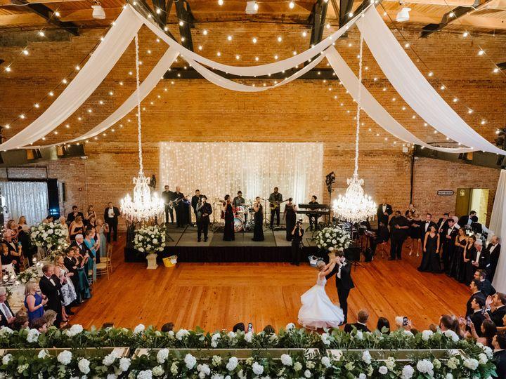 Tmx Carolinelimaphotography Mary James Wedding 2018 226 51 710564 Durham, NC wedding venue
