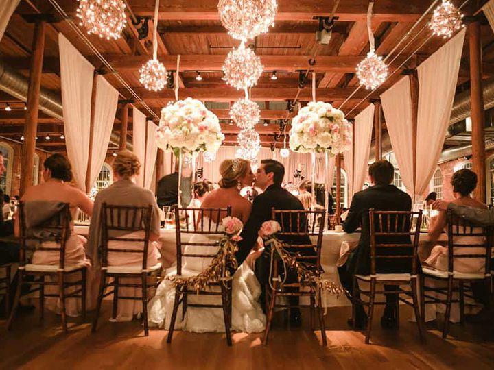 Tmx Carrington Clevenger Buck Favorites 0055 51 710564 Durham, NC wedding venue