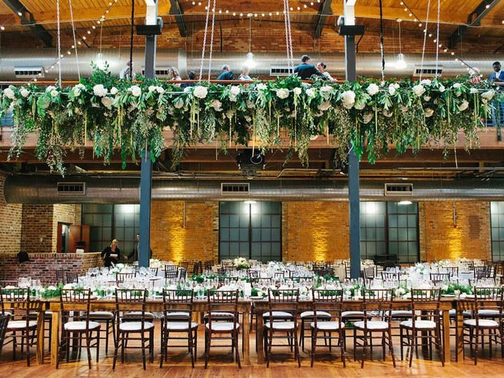 Tmx Download 51 710564 Durham, NC wedding venue