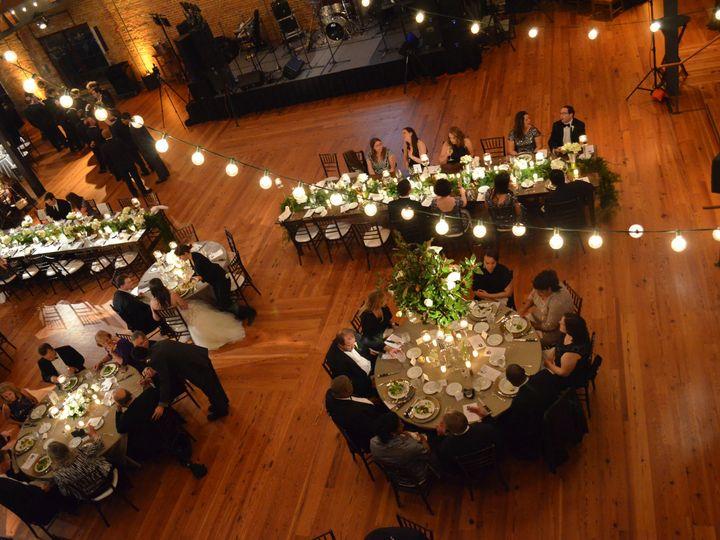 Tmx Dsc 0360 51 710564 Durham, NC wedding venue