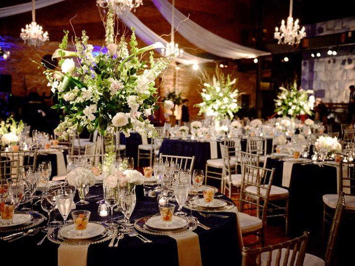 Tmx Dsc 1151 51 710564 Durham, NC wedding venue