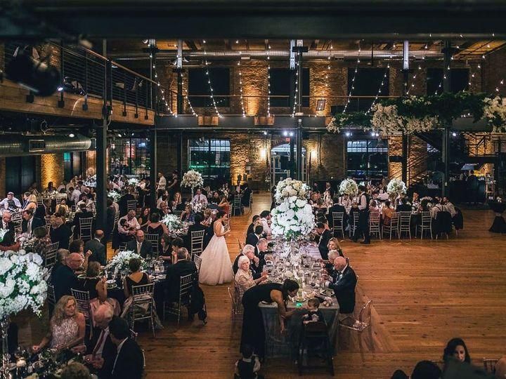 Tmx Durham Wedding 42 51 710564 Durham, NC wedding venue