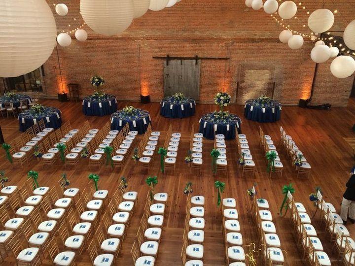 Tmx Fz14um64 51 710564 Durham, NC wedding venue