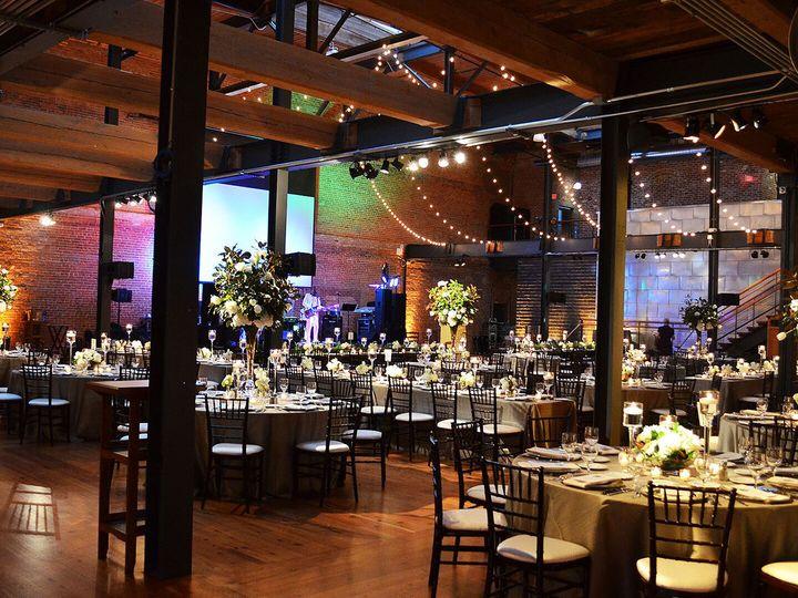 Tmx Hyja2nuo 51 710564 Durham, NC wedding venue