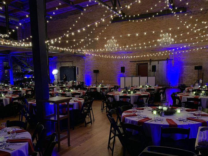 Tmx Img 0393 51 710564 Durham, NC wedding venue