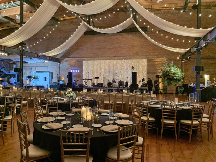 Tmx Img 0888 51 710564 Durham, NC wedding venue
