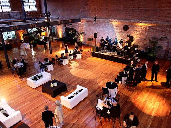 Tmx J Idkxms 51 710564 Durham, NC wedding venue