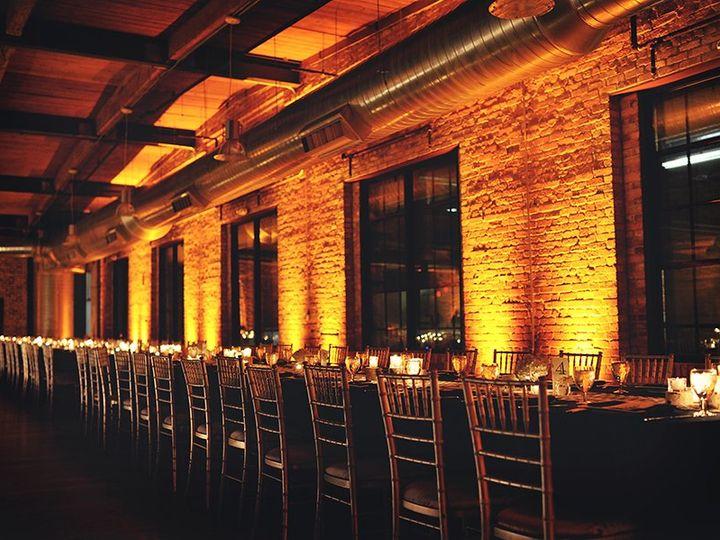 Tmx Kbc 672a 51 710564 Durham, NC wedding venue
