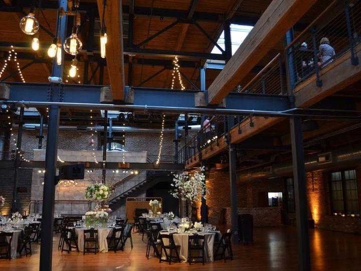 Tmx L 7loew0 51 710564 Durham, NC wedding venue