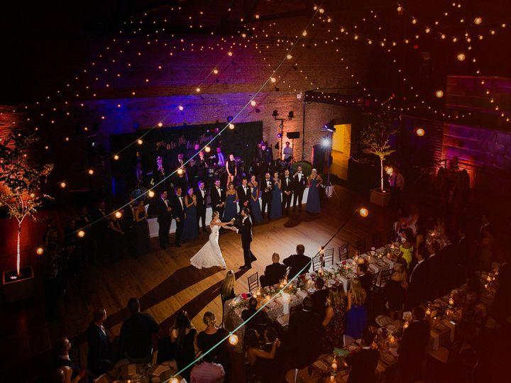 Tmx Margo Patrick Hi 627 Preview 51 710564 Durham, NC wedding venue