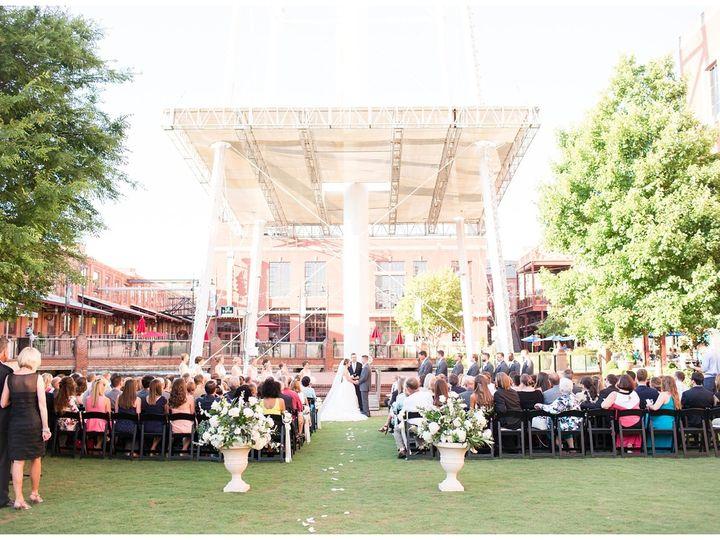 Tmx Raleigh Nc Wedding Photographer 2287 51 710564 Durham, NC wedding venue
