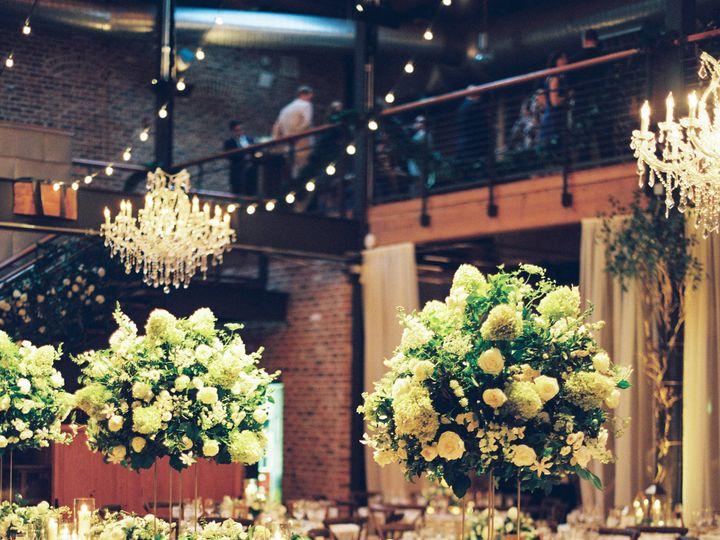 Tmx Reception Toridavidwedding 435 51 710564 Durham, NC wedding venue