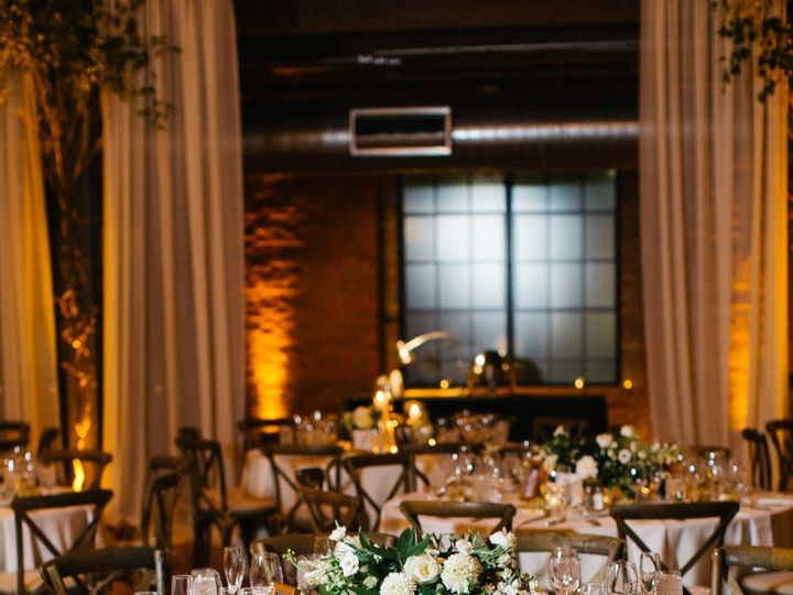Tmx Reception Toridavidwedding 449 1 51 710564 Durham, NC wedding venue