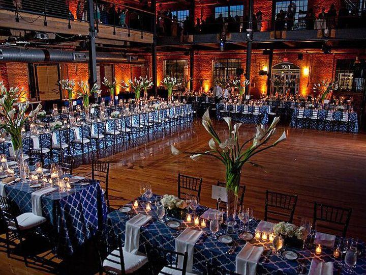 Tmx T2ce2w2k 51 710564 Durham, NC wedding venue