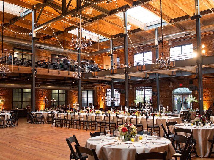 Tmx T337ttvc 51 710564 Durham, NC wedding venue