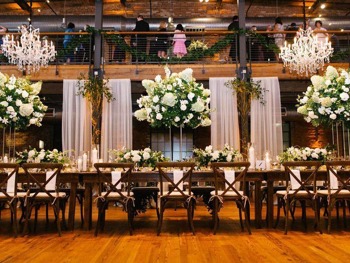 Tmx Thumbnail 1 51 710564 Durham, NC wedding venue