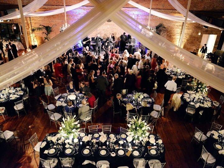 Tmx To8ov6wc 51 710564 Durham, NC wedding venue