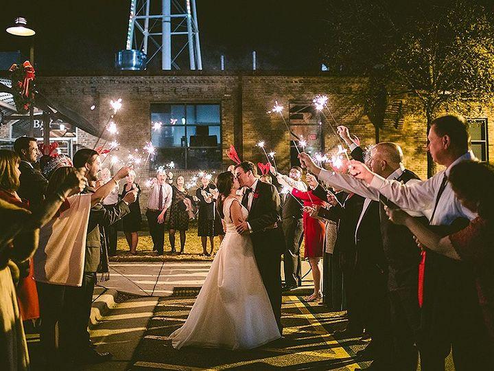 Tmx Untitled 3685 51 710564 Durham, NC wedding venue