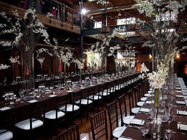 Tmx W2jptp3q 51 710564 Durham, NC wedding venue