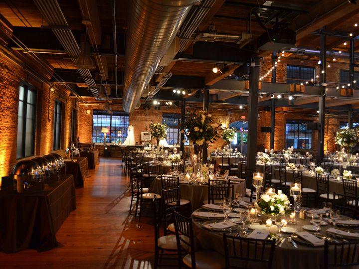 Tmx X1zkxbds 51 710564 Durham, NC wedding venue
