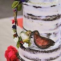 Tmx 1491750478266 1280857956062244423914664173135451657776n Grosse Pointe, Michigan wedding cake