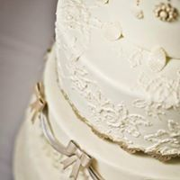 Tmx 1491750495156 19581809023472331287491704403364864828678n Grosse Pointe, Michigan wedding cake