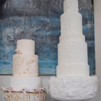 Tmx 1491750504676 1040682712453677921600235022947086696605687n Grosse Pointe, Michigan wedding cake