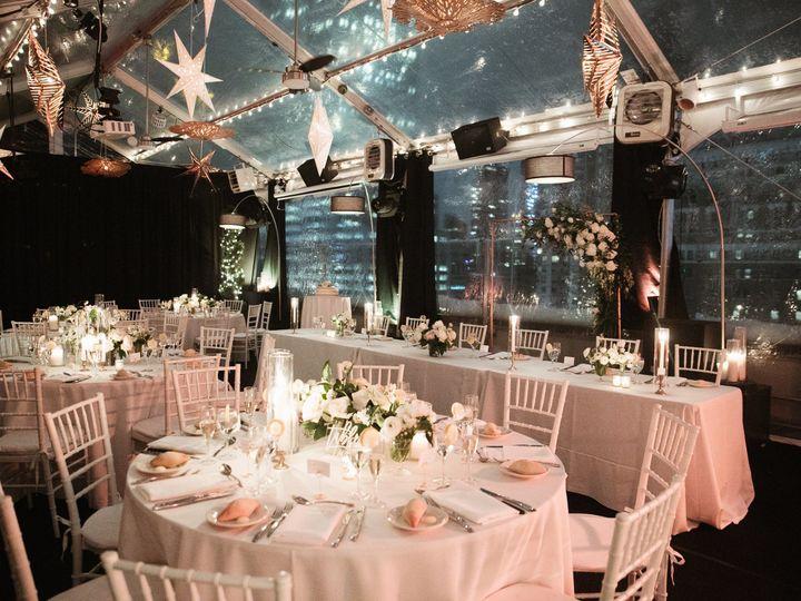 Tmx 1520803061 2b2e1e3e258e0ce6 1520803059 51f99b9553d8edcc 1520803057216 1  MG 2731 New York, NY wedding venue
