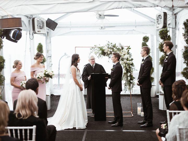 Tmx 1520803078 Ccfa13915edfba23 1520803076 466044a6b485cbfd 1520803074473 3  MG 1167 New York, NY wedding venue