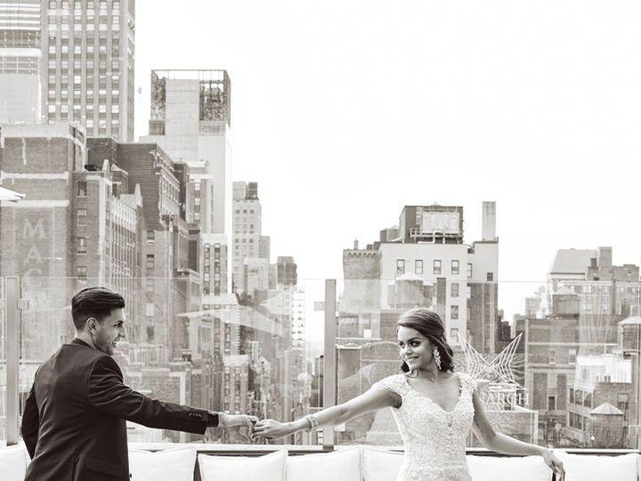 Tmx 1538690722 Fbb05d4096f7fe63 1538690720 24dfc7d3358f299d 1538690719863 2 44110816264 0f64cc New York, NY wedding venue