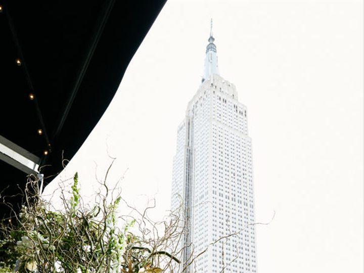 Tmx 1538693206 4b971e1e72ecd696 1538693205 9cdf5611bc9ef8f6 1538693203793 3 44781667232 Ef7457 New York, NY wedding venue
