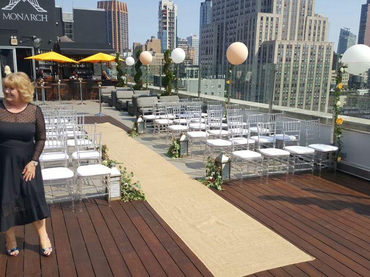 Tmx 29456739252 2cf14e9c5a O 51 1001564 New York, NY wedding venue