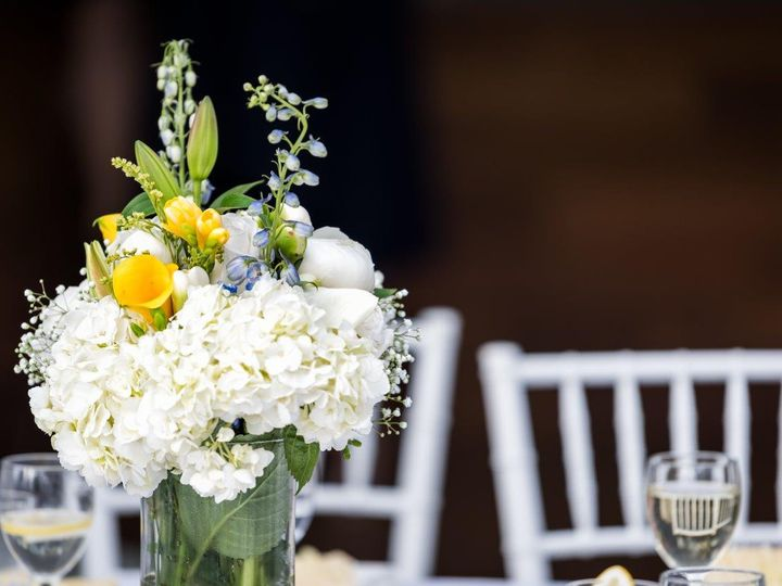 Tmx 42571155922 9c6f3a5915 O 51 1001564 New York, NY wedding venue