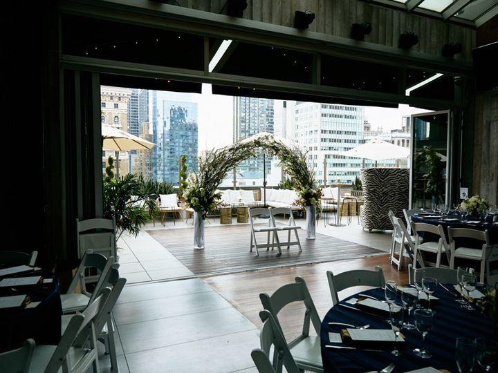Tmx 43020430540 Cc0faa1e45 O 51 1001564 New York, NY wedding venue
