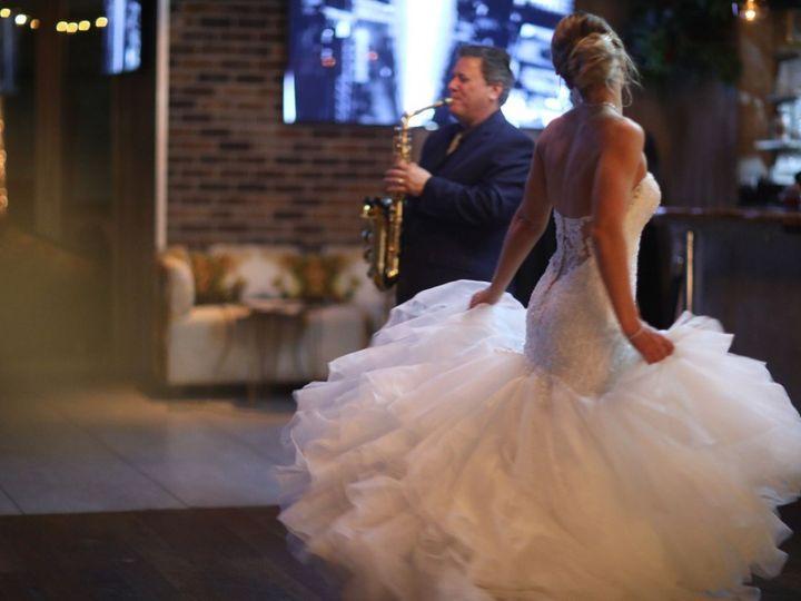 Tmx 48062742543 B9db13c208 O 51 1001564 158688396015832 New York, NY wedding venue