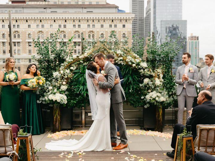 Tmx 49282771607 Db0c1c0075 O 51 1001564 157828295554421 New York, NY wedding venue