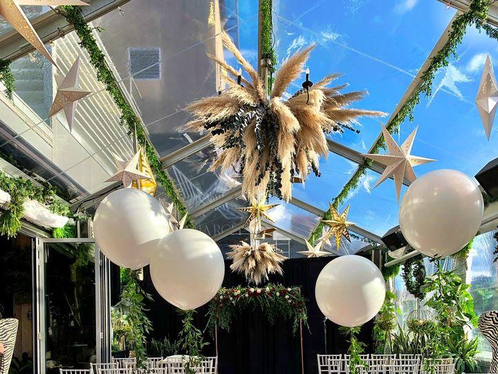 Tmx Ceremony Rt Chairs 51 1001564 157828282732221 New York, NY wedding venue