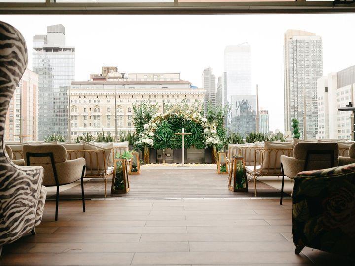 Tmx Details 20 49597138386 O 51 1001564 158688397467164 New York, NY wedding venue