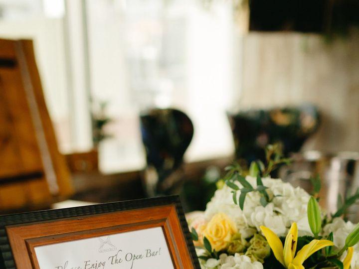 Tmx Details 8 49597390272 O 51 1001564 158688397437290 New York, NY wedding venue
