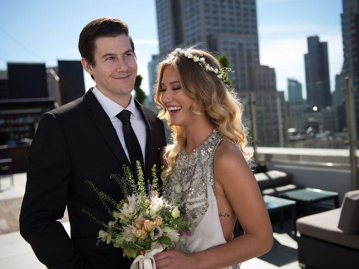 Tmx Dsc 4684 30682373886 O 51 1001564 158688397378680 New York, NY wedding venue