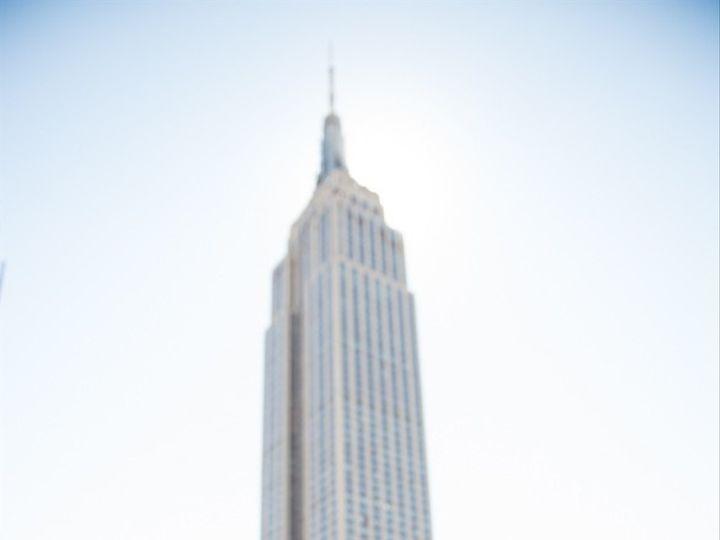 Tmx Dsc 4973 30682177836 O 51 1001564 158688397773141 New York, NY wedding venue