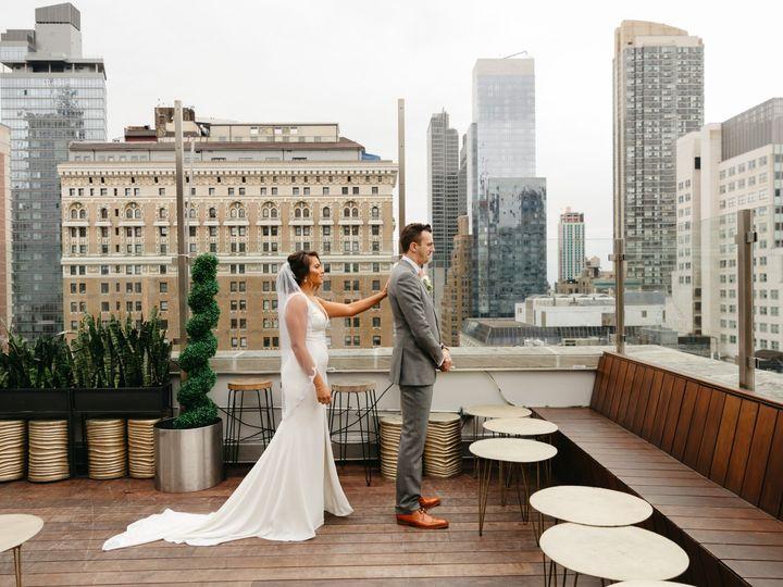 Tmx First Look 49385639711 O 51 1001564 158688397527403 New York, NY wedding venue