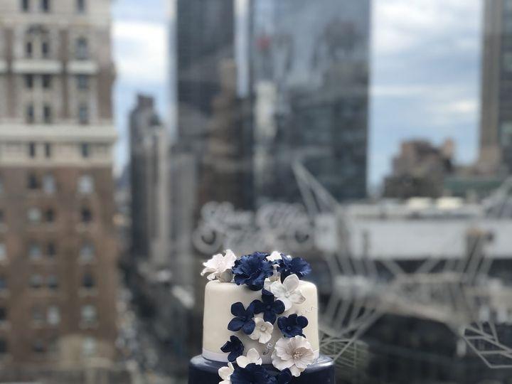 Tmx Img 0989 51 1001564 New York, NY wedding venue